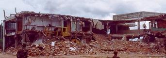 colapso-cariaco-1997