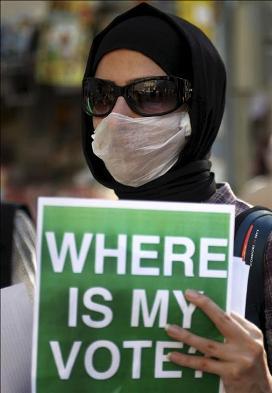 iran_protesta_en_ingles2