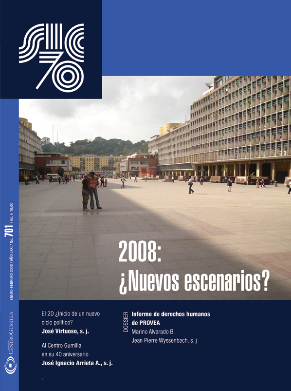 portada SIC 701(web)