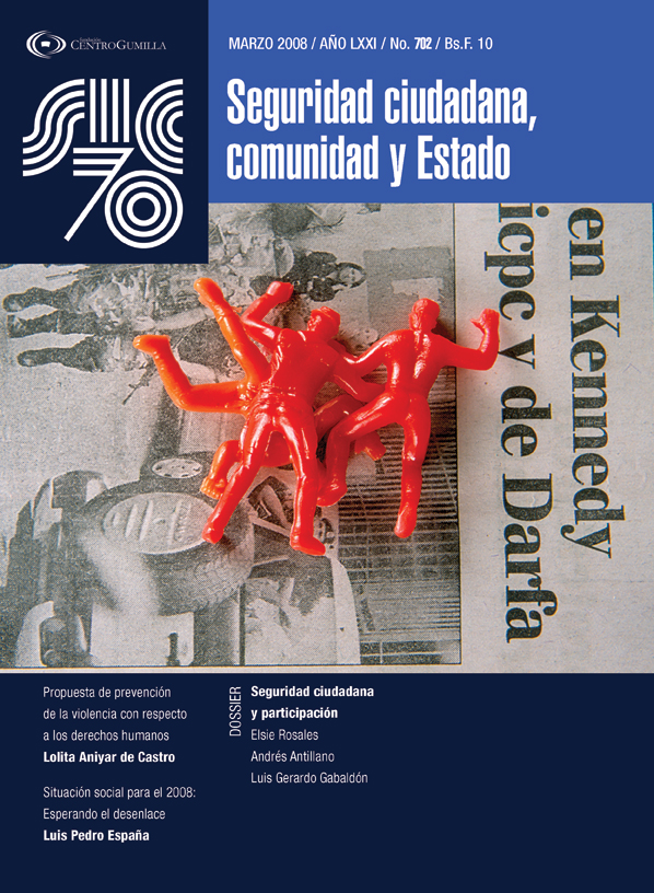 portada SIC 702(web)