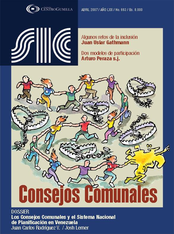 portada SIC 693