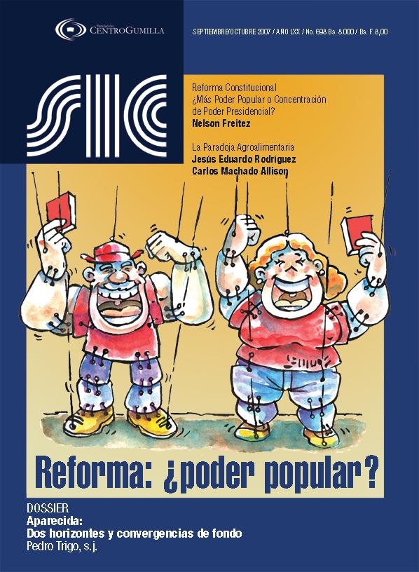 portada SIC 698