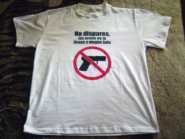 6.3.2 pazcercana.blogspot.com No armas