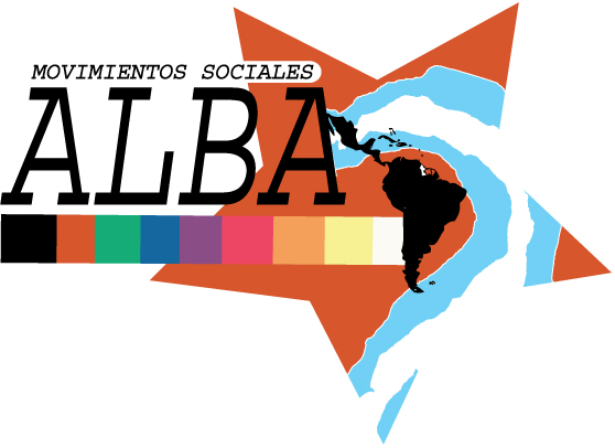 alba-argentina
