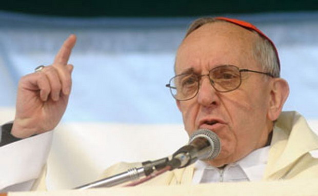 Bergoglio1