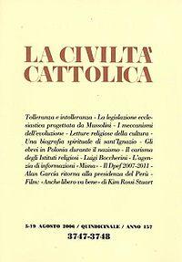 200px-CoverCiviltaCattolica
