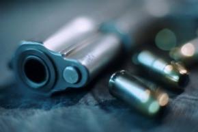 balas desarme