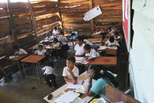 escuela-bolivar