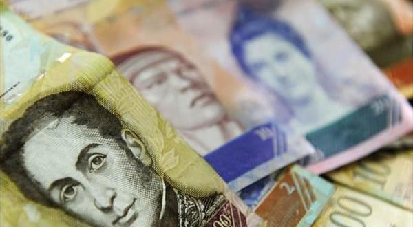 bolivares_billetes_2-600x330
