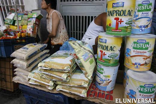 foto artículo Luisa Pernalete 30 septiembre