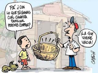 pobreza_familia
