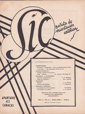 Sic-Portada001-1938
