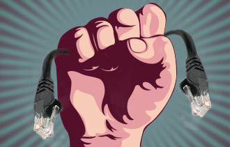 consider-internet-freedom