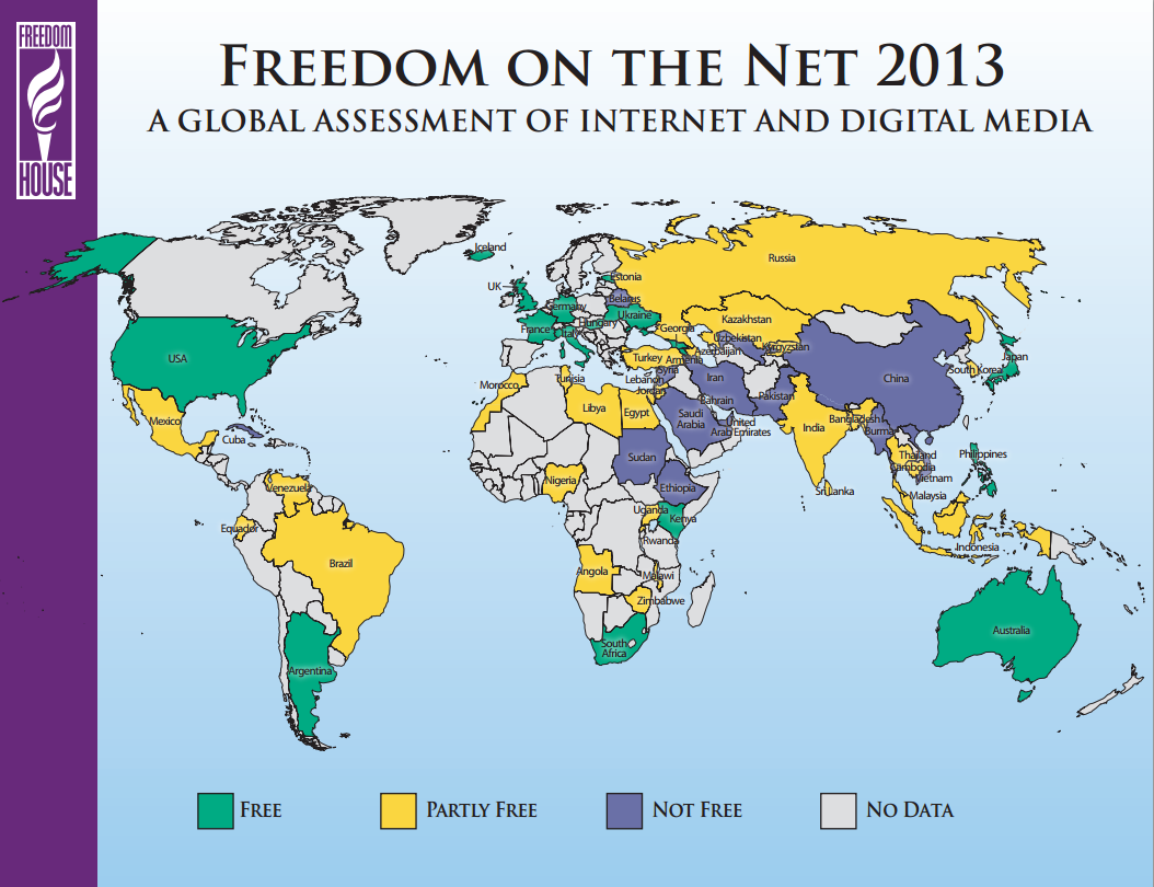 freedom-on-the-net-2013
