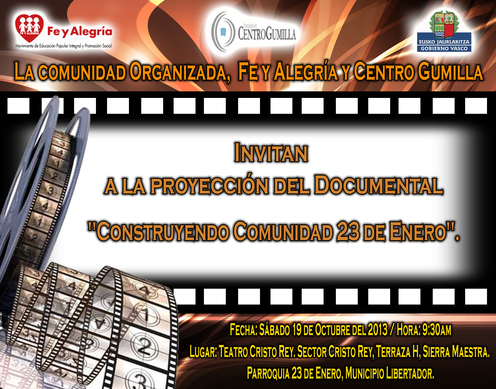invitacion_documental