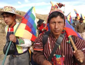 marcha-indigena-bolivia-300x228