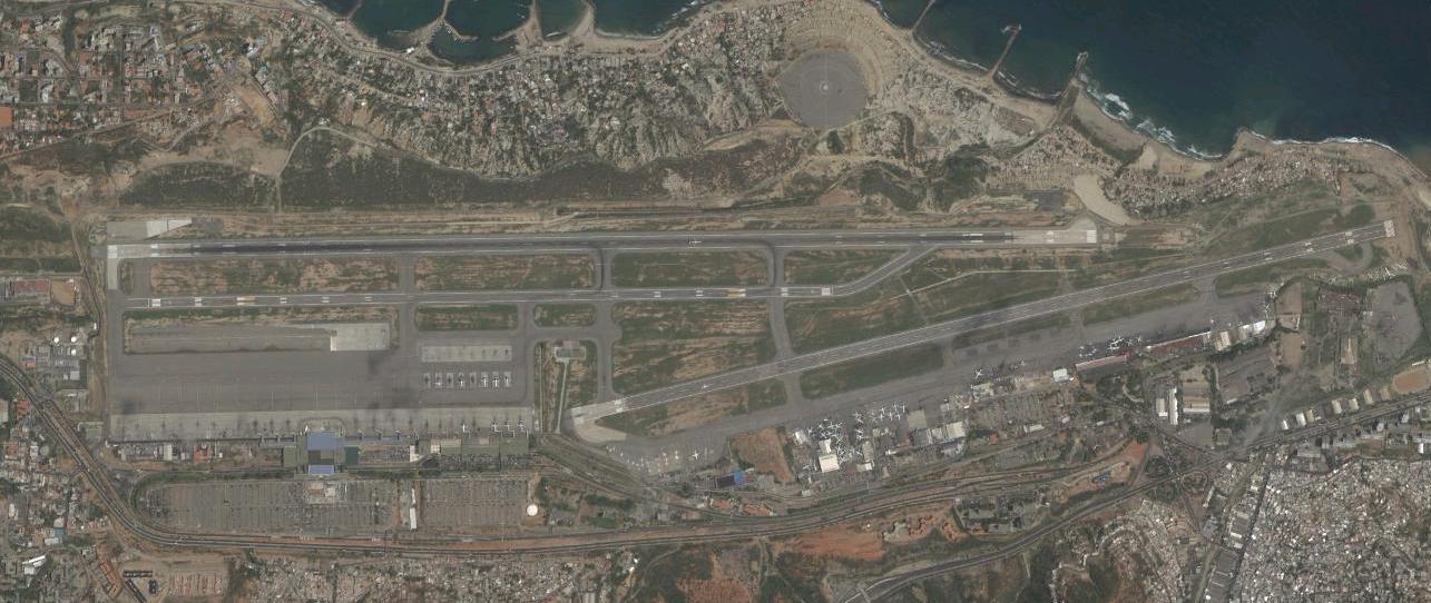 Aeropuerto_Internacional_de_Maiquetia_Simón_Bolívar