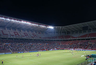 Estadio-Metropolitano-Lara