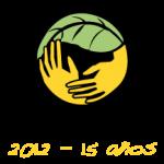 logo15_negro1-150x150
