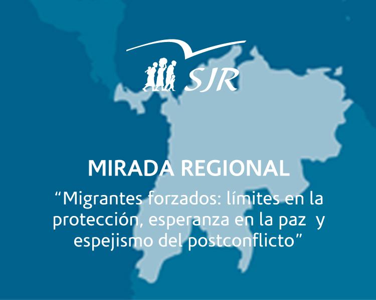 MiradaRegional3