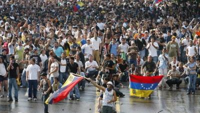 465797_protestas_venezuela