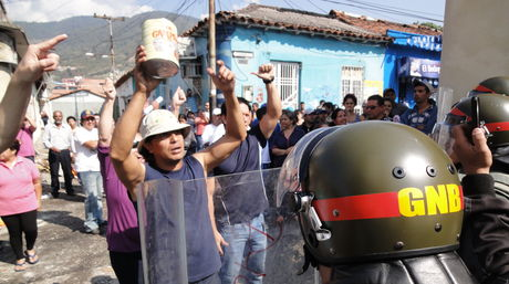 Funcionarios-GNB-Merida-LeonEl-Nacional_NACIMA20140224_0081_6