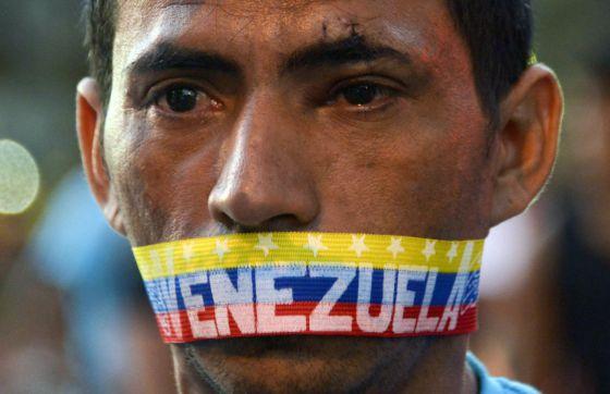 Foto: Raúl Arboleda. AFP