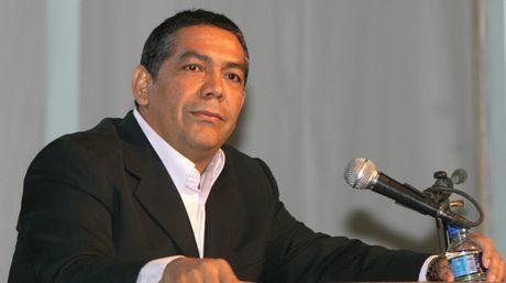 Foto: Sardá. El Nacional.