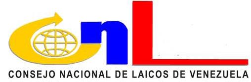 Logo CNL
