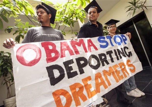 obama deportation