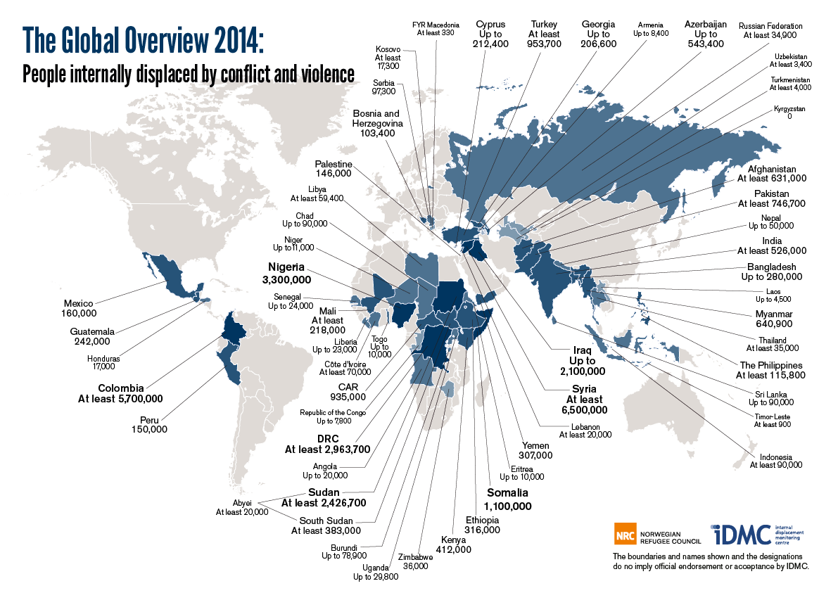 201405-map-global-overview-en-01