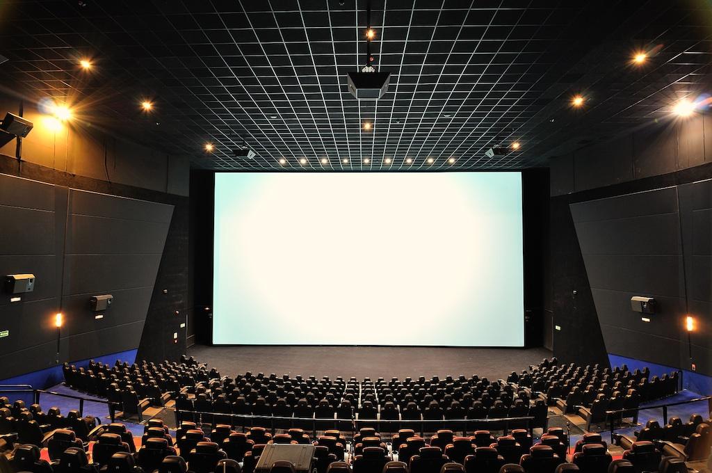 cine-sound