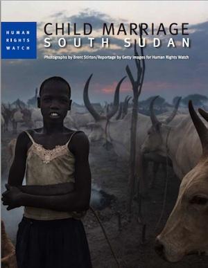 HRW-informe-matrimonio-menores