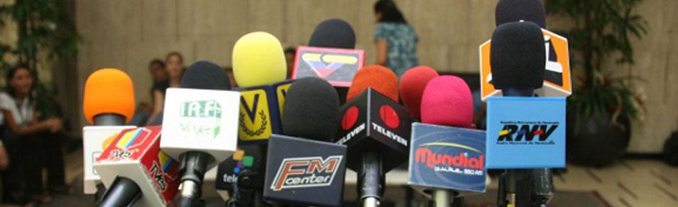 medios_venezuela_homejpg