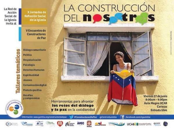 constructoresd