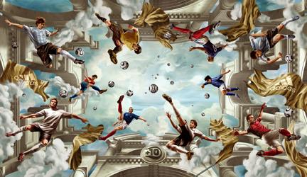 futbol-y-religion