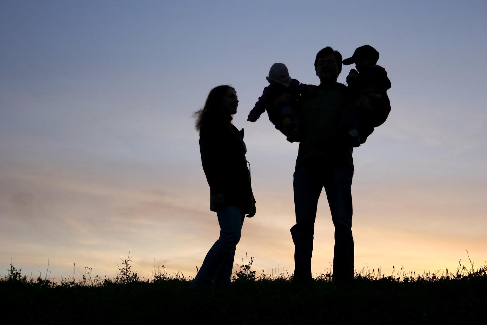 familia-sinodo