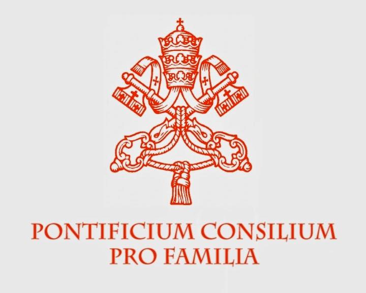 pontfamilia