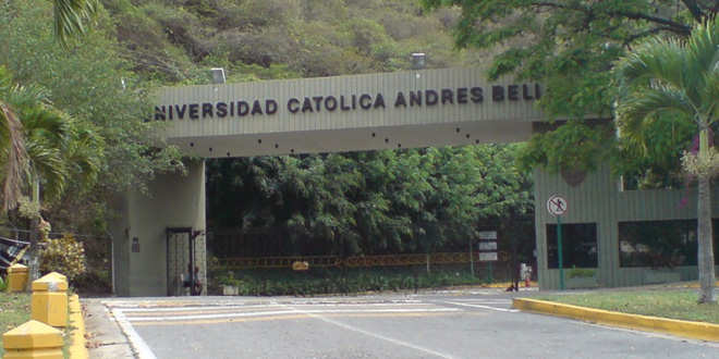 Universidad-Católica-Andrés-Bello-UCAB11
