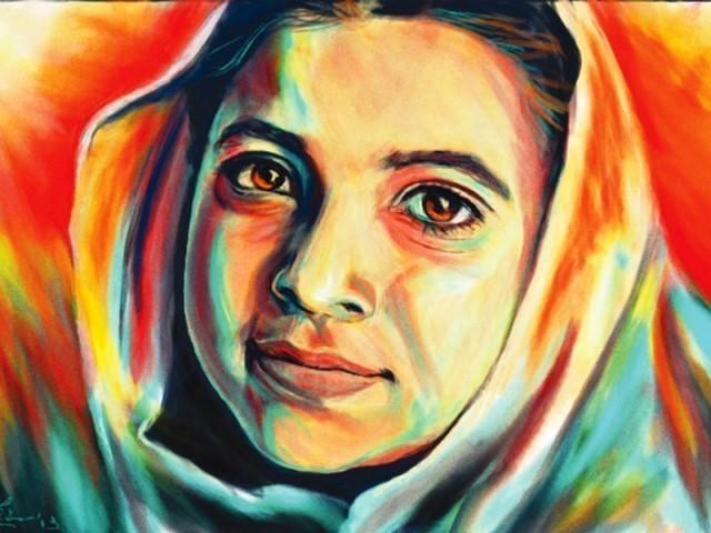 Malala-la-pequeña-nueva-ídola-Puntos-de-vista