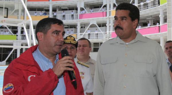 Rodríguez-Torres-y-Maduro