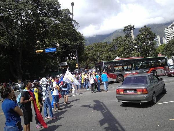 Foto: Rodolfo Churión