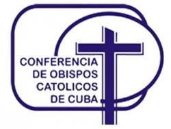 Cuba obispos