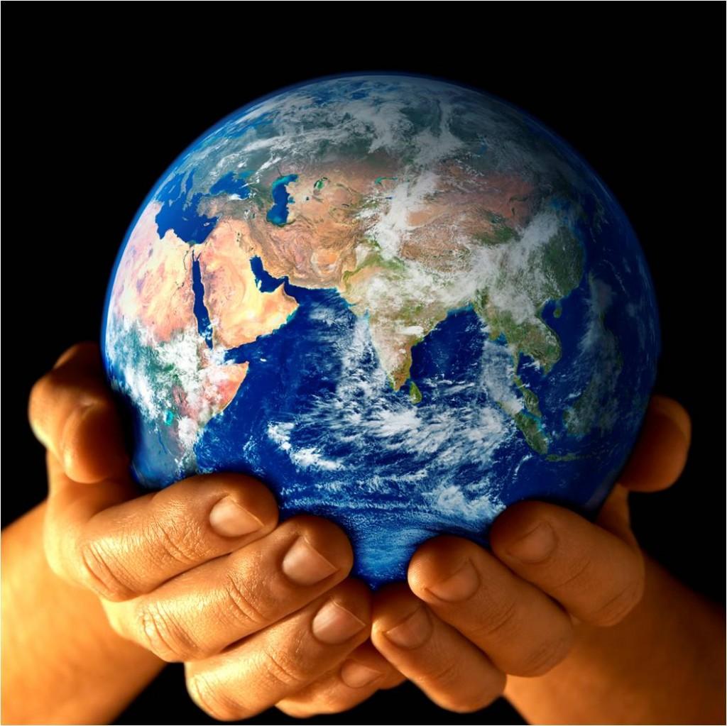 planeta-tierra-1024x1023-1