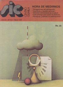 Sic-Portada 512-1989