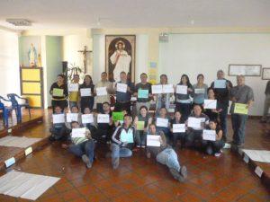 diplomado escuela de paz