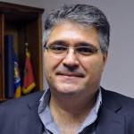 Piero Trepiccione