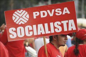 Pdvsa-socialista-corrupcion-rampante