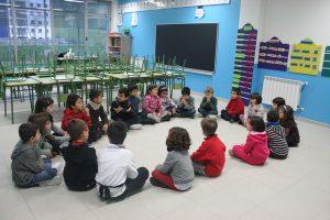 clase2_-HIRIAN-ALDIZKARIA-BYNCND