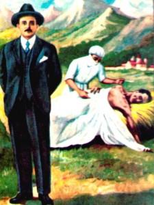 jose-gregorio-hernandez-oracion-para-salud-y-favores-3